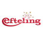 Efteling coupons
