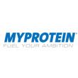 3 voor 2 met kleding bij MyProtein