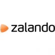 Kortingscode voor Zalando (10%!)