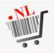 7% kortingcode voor alle producten