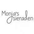 15% korting bij Monja's Sieraden